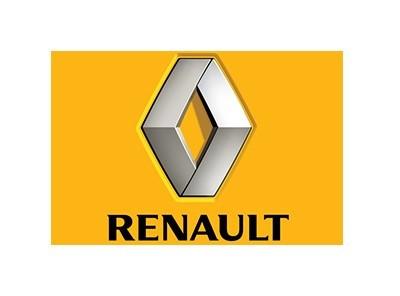 Garage Renault, un nouvel espace pour ses clients