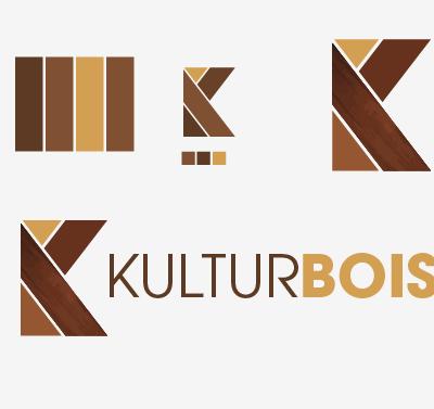 Kulturbois, nouveau eshop en ligne