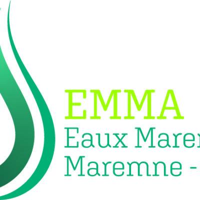 Le syndicat EMMA a lancé son site internet