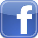 Facebook stefycom