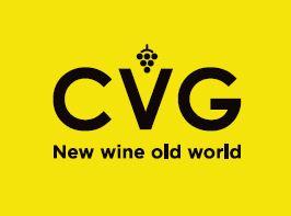 CVG relooke son logo