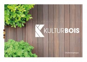 charte graphique KULTURBOIS-01