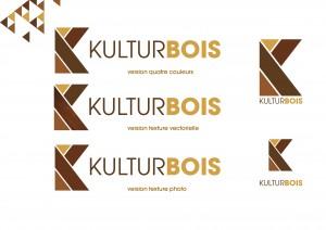 charte graphique KULTURBOIS-04