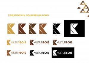 charte graphique KULTURBOIS-07