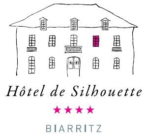 hotel-silhouette-logo