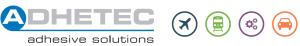 logo Adhetec