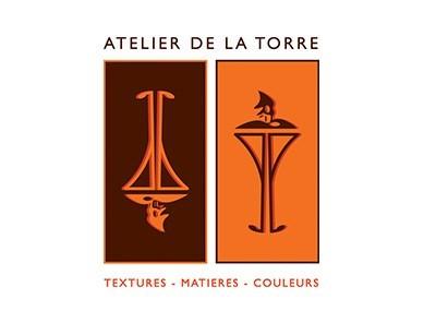 L'Atelier de La Torre a enfin son nouveau site internet