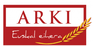logo Minoterie d'Arki