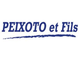 logo Peixoto et fils