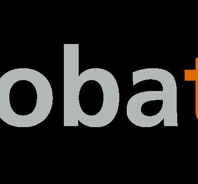 Stefycom coordonne des interviews filmées pour NOBATEK